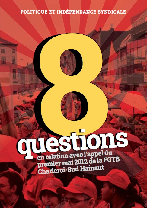 8questions
