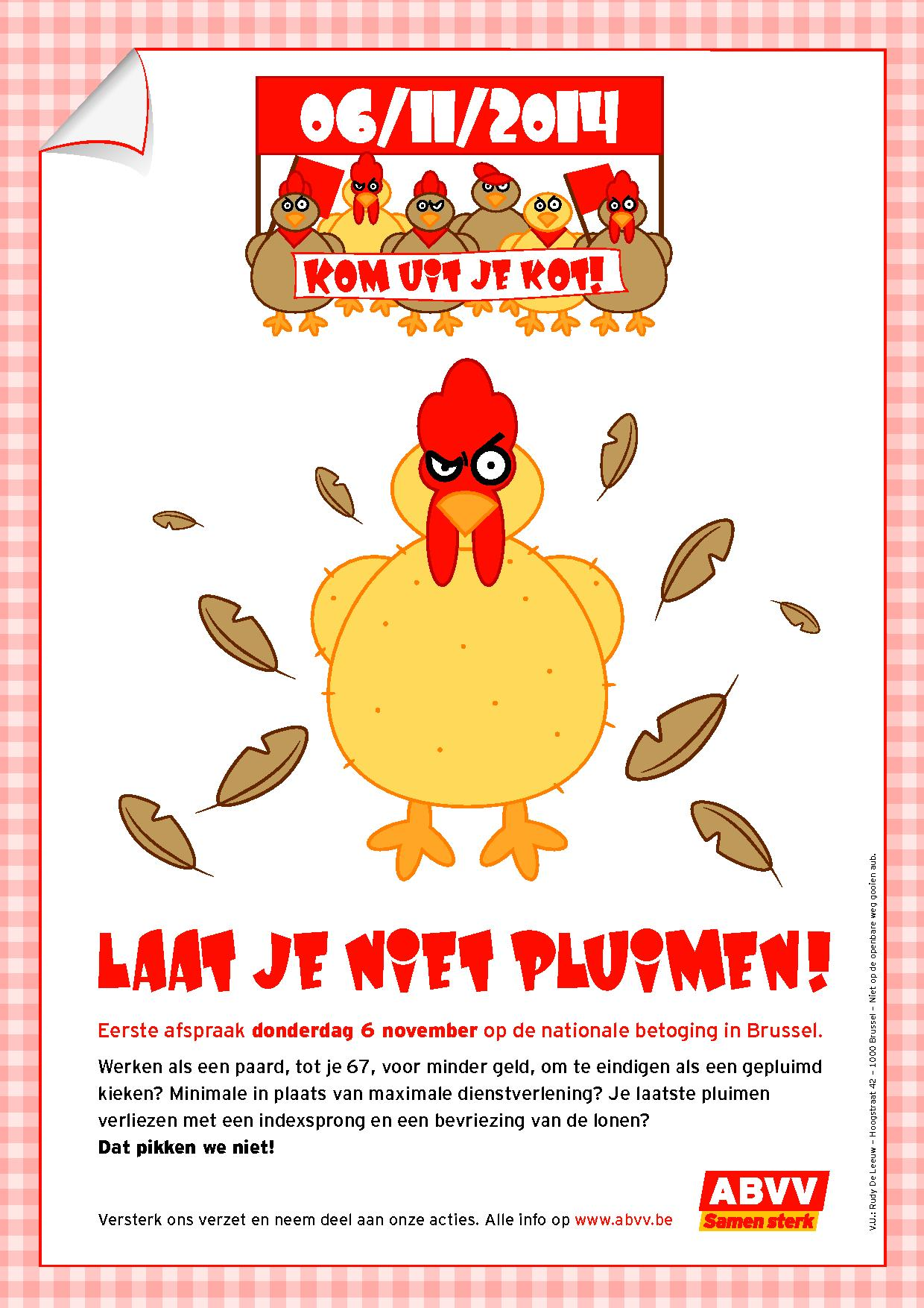 affiche_NL